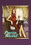 Four Days in LA: The Versace Collection by Steven Meisel (2001-11-01)