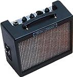 Fender Mini Deluxe Electric Guitar Amp