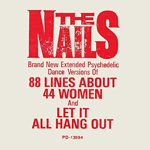 1984-demo-let-it-all-hang-out-88-lines-about-44-women-vinyl-lp-record