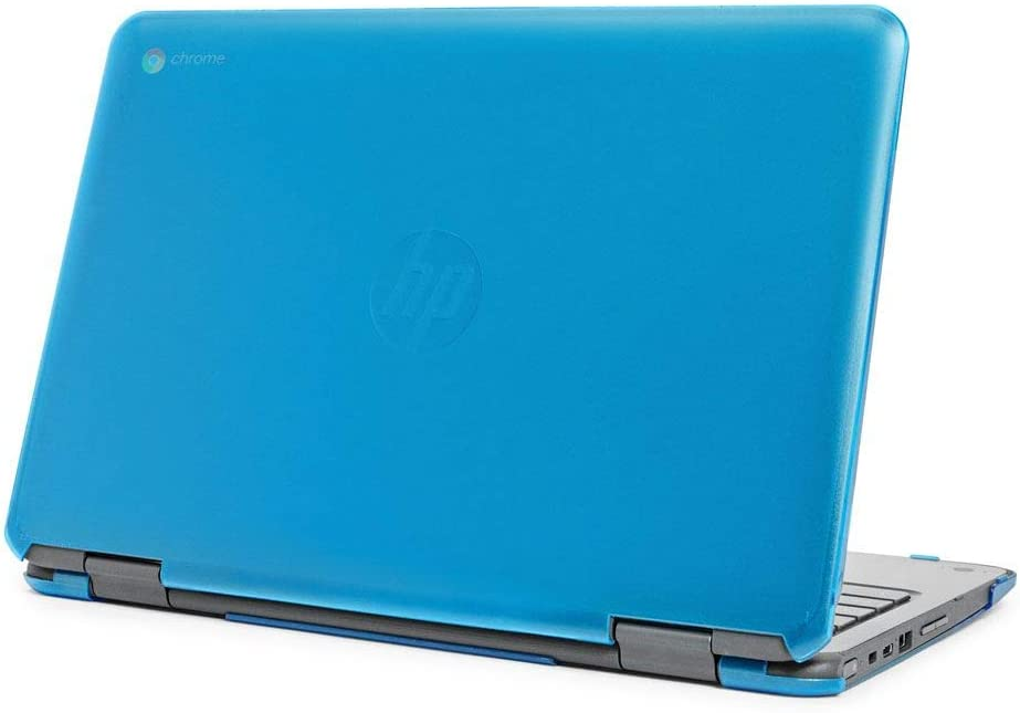 mCover Hard Shell Case for 2020 11.6