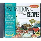 One Million of the World's Best Recipes