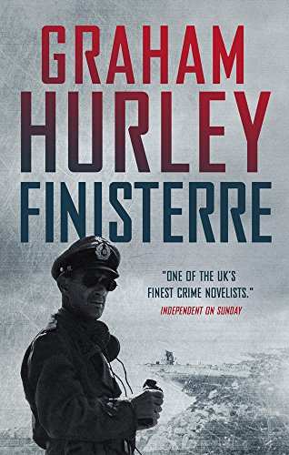 Download PDF Finisterre