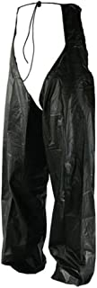 product image for Equinox Full Moon Ultralite Chaps