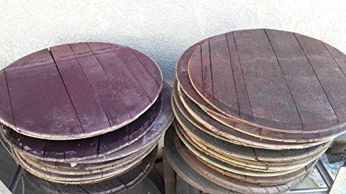 Desertcart Oman Paso Wine Barrels Buy Paso Wine Barrels Products