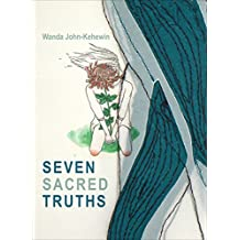 Seven Sacred Truths