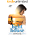 The light house: A love story