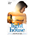 The light house: A love story