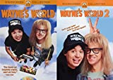 Wayne's World 2-Movie Bundle - Wayne's World & Wayne's World 2