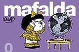 Mafalda, Tiras De Quino, 8426445004