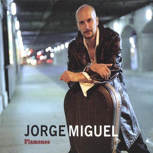 Download The Song Taki Taki Rumba Mp3: Amazon.com: Gitanita (Rumba): Jorge Miguel: MP3 Downloads