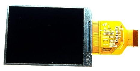 Amazon com : Halcon Parts Nikon D3200 SLR LCD Display : Camera & Photo