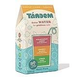 Tandem Drink Mix (30 servings) NO SUGAR OR