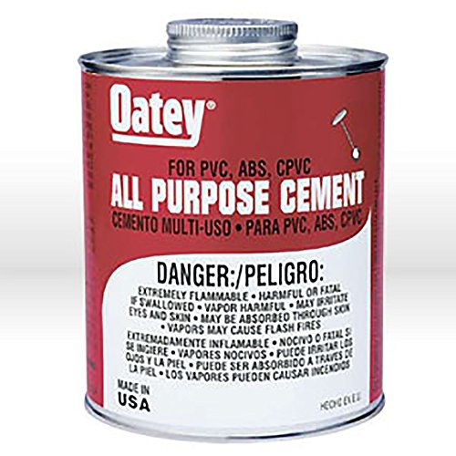oatey-pipe-cement8-ozpvc-or-cpvc-up-to-6-dia