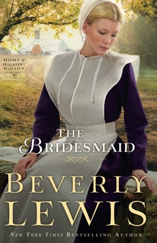 The Bridesmaid (Home to Hickory Hollow)
