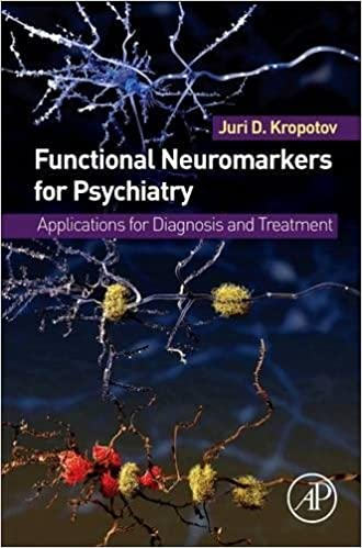 Functional neuromarkers for psychiatry applications for diagnosis functional neuromarkers for psychiatry applications for diagnosis and treatment 1st edition fandeluxe Choice Image