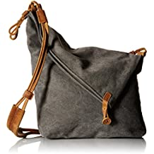 Tom Clovers Summer New Women's Men's Classy Look cool Simple style Casual Canvas Crossbody Messenger Shouder Handbag Tote Weekender Fashion Bag