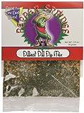 Pepper Springs Dilliest Dill Dip Mix, 0.5 Ounce