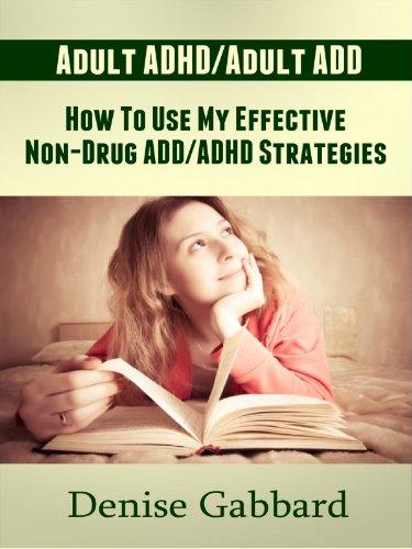 Add adult drug charming
