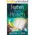 Feathers From Heaven (God Signs Book 2)