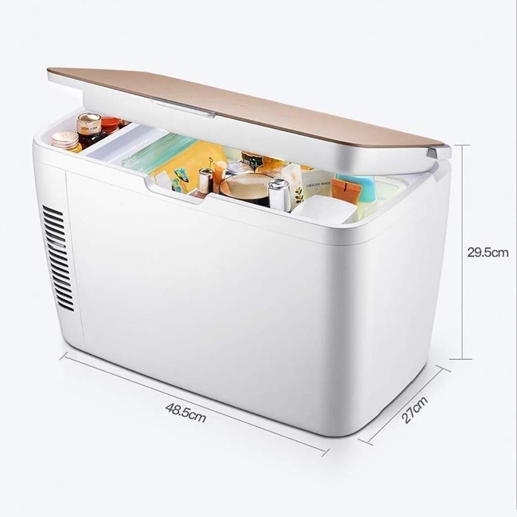 Kylin Mini refrigerador de 12 litros for Coche, refrigerador ...