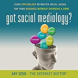 Got Social Mediology?