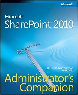 Microsoft SharePoint Training Courses - Microsoft Virtual ...