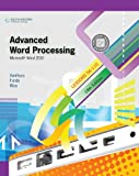 Bundle: Advanced Word Processing: Microsoft® Word 2010 , Lessons 56-110, 18th + Keyboarding Pro Deluxe 2 Student License (with Individual Site License User Guide and CD-ROM), 2nd + WebTutor? ToolBox for Blackboard® Printed Access Card : Advanced Word Processing: Microsoft® Word 2010 , Lessons 56-110, 18th + Keyboarding Pro Deluxe 2 Student License (with Individual Site License User Guide and CD-ROM), 2nd + WebTutor? ToolBox for Blackboard® Printed Access Card, VanHuss and VanHuss, Susie H., 1111664447