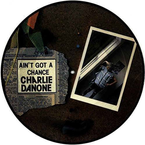 you-aint-got-a-chance-picture-disc