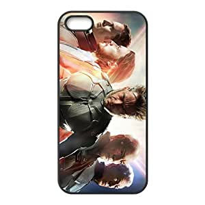 Cool-Benz x-Rays of future past Phone case for iPhone 5s