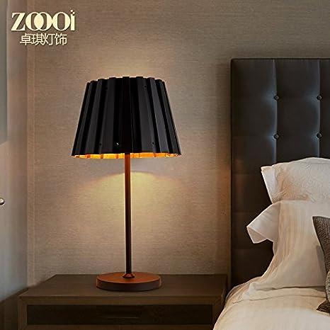 Las ideas europeas elegante y moderno salón mesa estudio cama ...