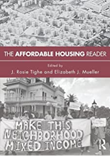 The Architecture of Affordable Housing: Sam Davis: 9780520208858