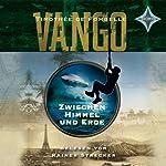 Zwischen Himmel und Erde (Vango 1)   Timothée De Fombelle