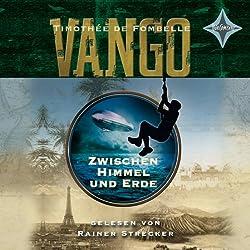 Zwischen Himmel und Erde (Vango 1)
