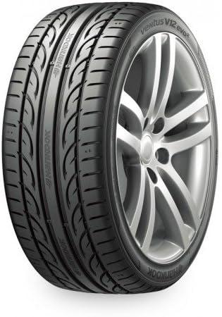 Hankook Ventus V12 Evo 2 K120-205//40//R17 84W E//A//70 Summer Tire