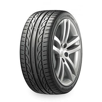 Hankook Ventus V12 Evo2 >> Hankook Ventus V12 Evo2 K120 225 45r17 94y Xl Summer Tire