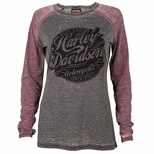 sturgis-harley-davidson-womens-dream-chaser-long-sleeve-shirt-large