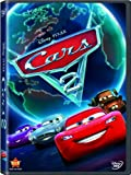 Image of Cars 2