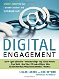 Digital Engagement, Leland Harden and Bob Heyman, 0814410723