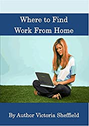 Where to Find Work from Home