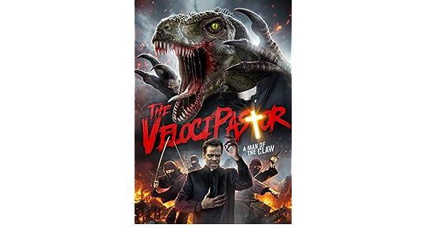 Velocipastor [Edizione: Stati Uniti] [Italia] [DVD]: Amazon ...