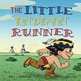 The Little Indian Runner