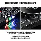 Numark Party Mix II - DJ Controller/DJ Set for