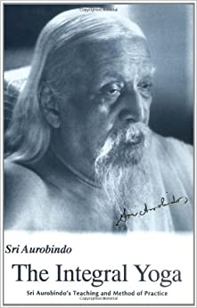 ''UPDATED'' Integral Yoga: Sri Aurobindo's Teaching & Method Of Practice. mexicano Please Limited serving rating 51e16yt4yJL._SY344_BO1,204,203,200_