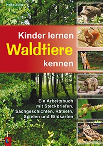 kinder-lernen-waldtiere-kennen-ein-arbeitsbuch-mit-steckbriefen-sachgeschichten-rtseln-spielen-und-bildkarten
