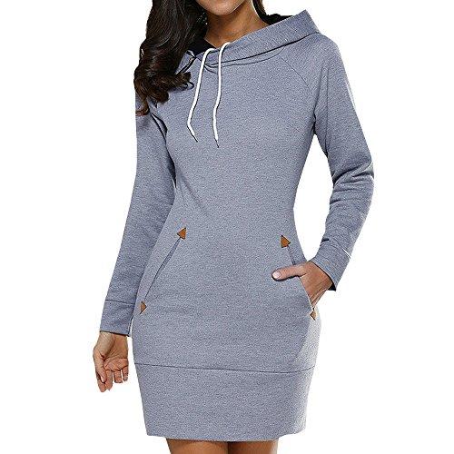 casual dress attire wording - 4