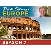 Rick Steves' Europe: Season 7
