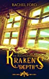Kraken's Depths (The Dragonland Saga Book 2)