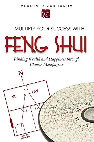 Multiply Your Success With Feng Shui