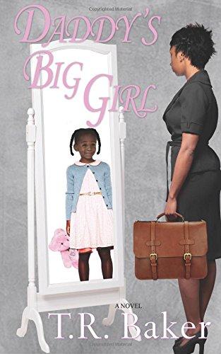Read Online Daddy's Big Girl pdf