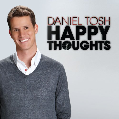 Happy Thoughts [Explicit]